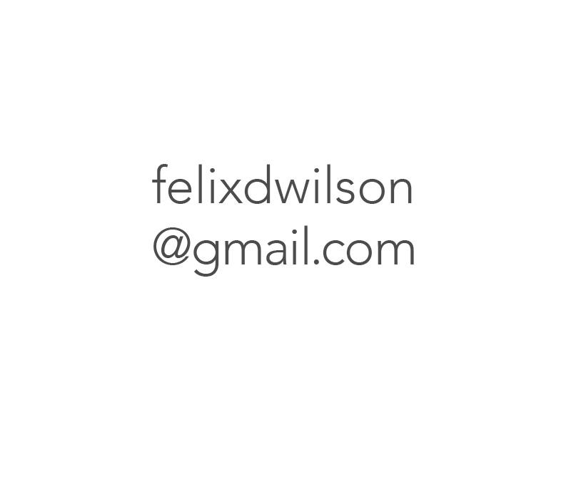 http://www.felixwilson.com/files/gimgs/51_emailwebsite.jpg